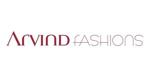 Arvind Fashions Ltd To Start Selling Its Rights In June
