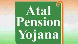 Things To Do Before September 30 In Atal Pension Yojana Account Fines Can Be Avoided