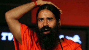 Patanjali Does Not Mention Covid Drug In License Application