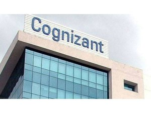 Cognizant Cfo Tough To Match Tcs On Cost Management
