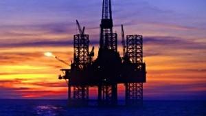 Saudi Arabia Is Ready To Increase Crude Oil Sales Than Past 20 Years