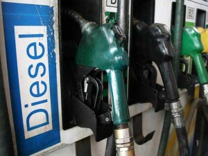 Diesel Prices Ahead Of Petrol Today S Fuel Rates