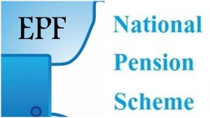 Epf Balance Can Be Transferred To Nps Tier 1 Account Everything You Need To Know