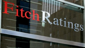 Fitch Ratings Revises Indias Outlook To Negative From Stable After Moodys