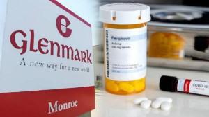 Covid 19 Drug Released Shares Of Glenmark Pharma Up