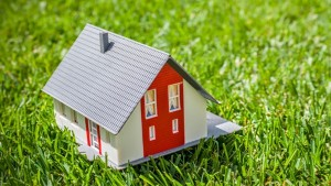 Know The Comparison Of Interest Rates And Processing Fees Charged On Home Loan In Different Banks
