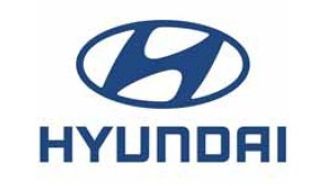 Hyundai Introduces Upgraded Online Retail Platform Click To Buy