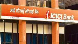 Icici Bank Starts Instant Overdraft Facility For Salary Account Customers