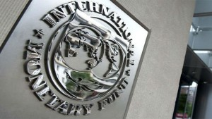 Indian Economy May Hit Lowest Growth Rate In History Imf
