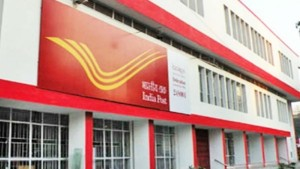 These Are 3 Post Office Schemes That Provide Better Returns Than Bank Deposits