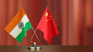 India Plans Additional Tariffs On 300 Products Imported From China