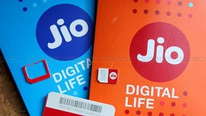 Jio Capital Raising Us Company Tpg Capital Prepares For New Investment