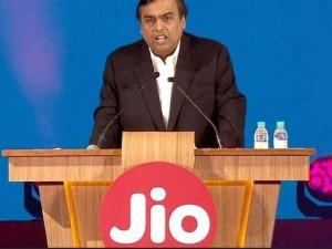 Why Are Investors Running After Mukesh Ambani S Reliance Jio