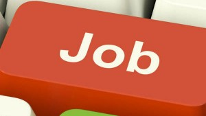 Million People Got Jobs In May Due To Improved Labour Market Conditions Cmie