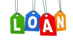 Best 5 Alternatives To Personal Loans Amid Covid