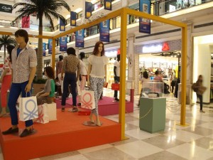 Unlock 1 0 Malls And Restaurants Can Open From Today