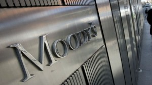 Moodys Downgrades India Rating For 1st Time In 22 Yrs