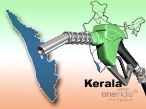 Today Petrol Diesel Price In Kerala June 26 2020 Price Risen For The 20th Consecutive Day