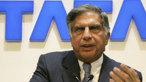 Economic Downturn Tata Group Cuts Salaries Of Top Executive