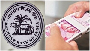 Co Operative Banks Will Under The Reserve Bank Ordinance Came