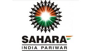 Sahara Group Says There Is No Layoffs Amid Covid 19 And Gives Salary Hikes Promotions To Employees