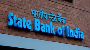 Sbi To Set Up E Commerce Portal For Marketing Of Msme Products