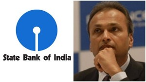 Anil Ambani S Personal Guarantee Recovering Sbi Moves Nclt
