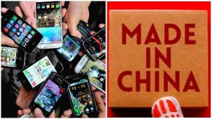 What Makes China As The Key To India S Phone Market