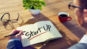 Chinese Investments In Indian Start Ups Rose Up To 12 Times