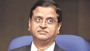 Indian Economy To Contract 10 Percentage This Fiscal Subhash Chandra Garg