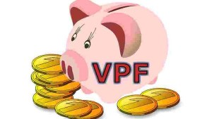 How Vpf Be A Good Investment Option When Interest Rates On Fixed Deposits Are Low
