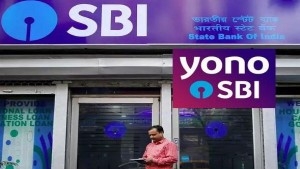 You Can Open A Digital Savings Account In Just A Moment If You Have A Sbi S Yono App