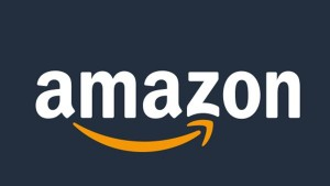 Amazon To Hire 1000 It Professionals In Ireland