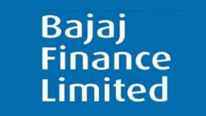 Analysts Criticized Bajaj Finance S Flexi Loans