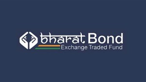 Bharat Bond Etfs Second Phase Of Investment Start From July