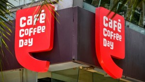 Cafe Coffee Day Shuts Down 280 Outlets In City