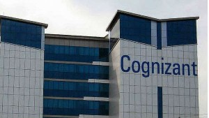 Tech Giant Cognizant Layoffs 18000 Benched Employees Karnataka Union To Approach Govt Against It