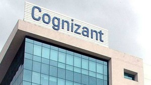 Cognizant Laid Off 9000 More Staffs During April June Quarter