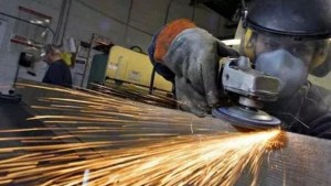 Industrial Production Fell 8 In August While Retail Inflation Rose To 7 34 In September