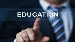 Try These Things To Repay Education Loan