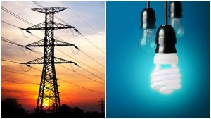 Electricity Demand In India To Reduce By 2025 Due To Covid19 Teri