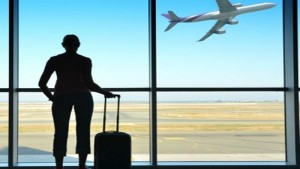Refund For All Airline Tickets Booked Between March 25 And May 3 25