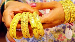 Today Gold Rate In Kerala July 1 2020 Gold Prices Crossed Rs 36
