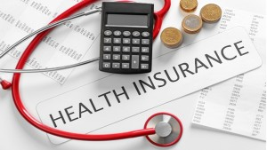Covid Effect Increase In Health Insurance Policy Purchase