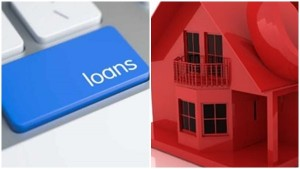 Here Are Some Ways For Home Loan Can Pay Off Quickly