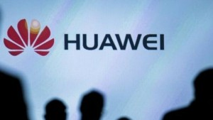 Uk Bans Huawei From 5g Networks Nokia Eyes On To Take Spot