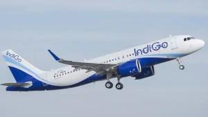 Indigo Airline Declares 10 Percentage Lay Off Due To Covid19 Economic Crisis