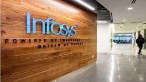 Infosys Overtakes Tcs And Wipro Salary Hike For Employees Coming Soon