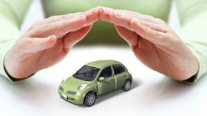 Hdfc Instant Car Loan Know More About Zipdrive