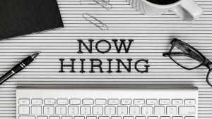 Hiring Activities Rise In June By 33 Percent Says Report